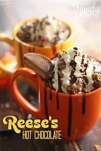 Reese S Stunning Reeseus Peanut Butter Cups Ct Reese S
