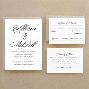 sweet etsy invitations bundles and much more With how much are invitations for a wedding