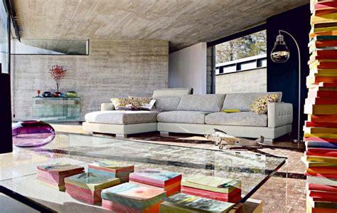 acheter un canapé d angle canapé d 39 angle roche bobois