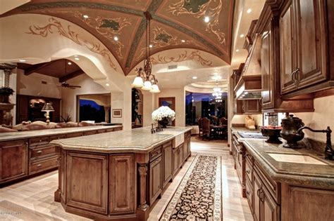 groin vaulted kitchen ceiling 17 best images about things i would like to put in my