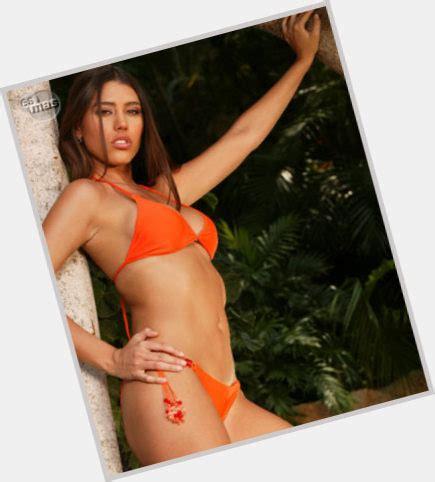 michelle ramaglia official site  woman crush