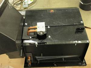 Kenworth Complete Evaporator And Heater Assembly