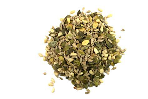 cuisine au thé graines pour salade achat epices la maison des arômes