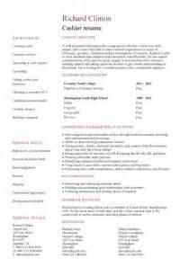 cover letter insurance customer service representative