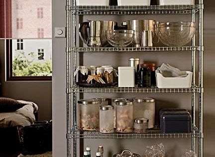 how to organize kitchen considering a ikea omar shelf for our kitchen so tired of 4378