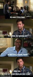 114 best images about Actor and actress memes on Pinterest ...