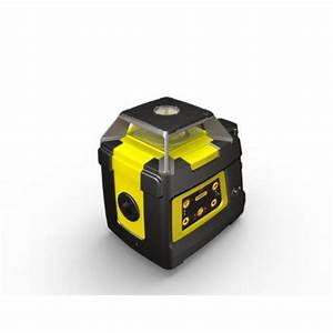 Laser Rotatif Stanley : stanley niveau laser rotatif double pente num rique rlhw ~ Edinachiropracticcenter.com Idées de Décoration