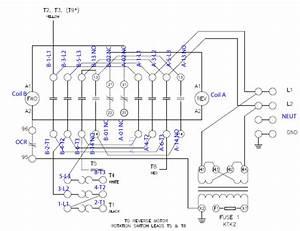 3 Way B Wiring Diagram