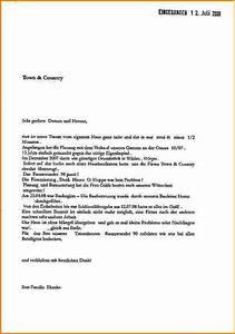 Bewerbung sehr geehrte damen und herren reimbursement format for Sehr geehrte damen und herren in englisch