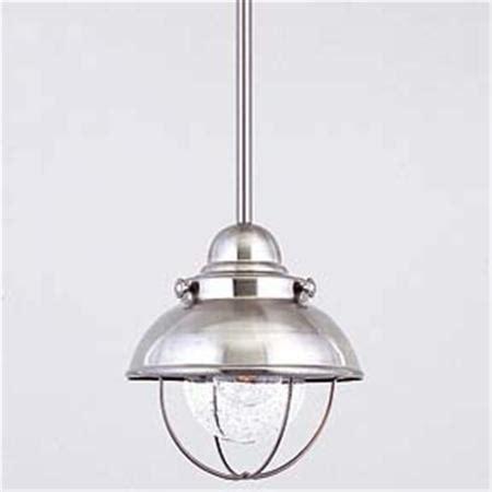 pendant kitchen sink nantucket pendant pendant lighting pendants and lights 4137