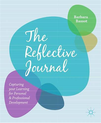 Reflective Journal Education