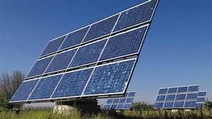 Solaranlage Dach Kosten : solaranlage auf dem dach so rentiert sie sich spiegel online ~ Orissabook.com Haus und Dekorationen