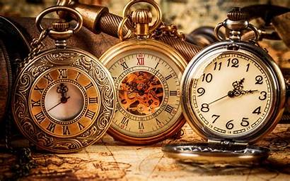 Pocket Antique Watches Wallpapers Retrp