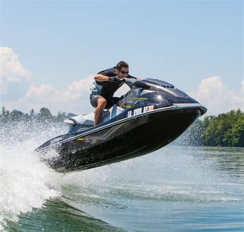 Jet Boats For Sale London Ontario by Lake Powell Jet Ski Boat Jet Ski Pinterest Lakes
