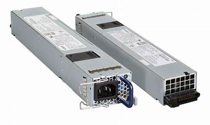 Power Ac Supply Dc Supplies Artesyn End