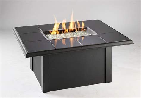 Fire Pits And Tables Gallery  Flame Connection Serving