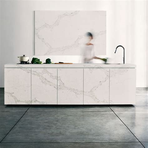 bathroom storage ideas 5131 calacatta nuvo modern kitchen los angeles by
