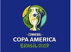 Copa América Brasil 2019 entérate cuándo y a qué hora se