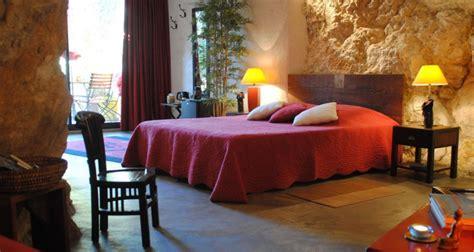 chambre d hote marseille chambres d 39 hôtes et bed and breakfast à marseille