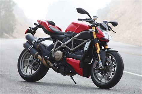 Ducati Bikes Wallpapers