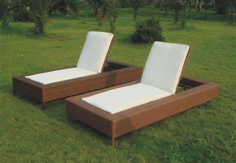 outdoor furniture outdoor furniture ideas landscape