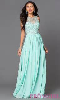 cheap wedding gowns green prom dresses cocktail dresses 2016