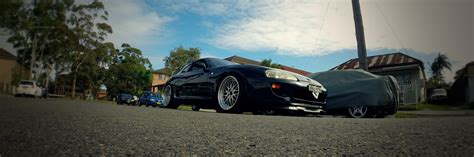 stanced toyota stanced 96 39 toyota supra by chaos bomb on deviantart