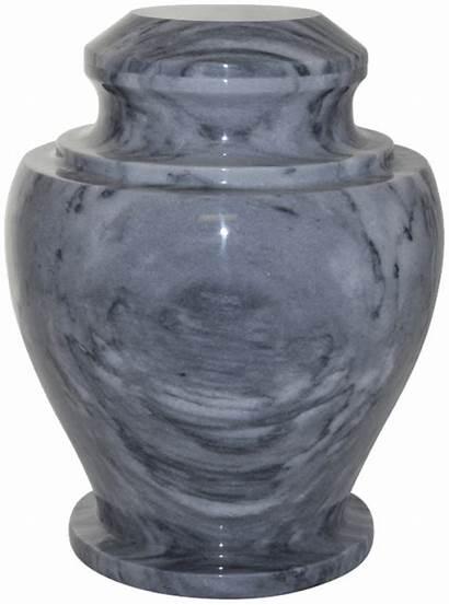 Marble Carpel Cashmere Urn Cu Adult Urns