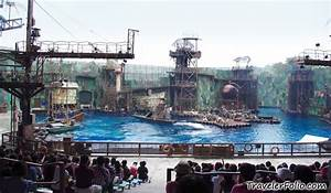 Universal Studios Singapore |reviews, photos |theme park ...