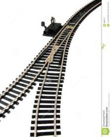 Train Railroad Tracks Clip Art