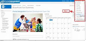 Add A Word Template As A Content Type In Sharepoint 2013
