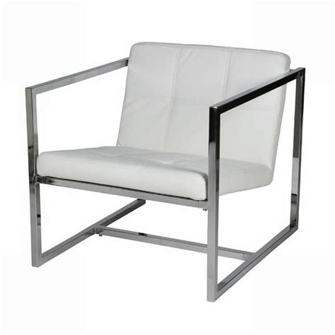 lounge chairs leather living room ultra modern