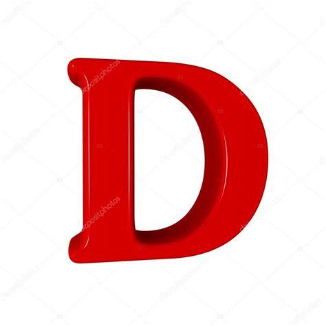 single  alphabet letter stock photo  lovart