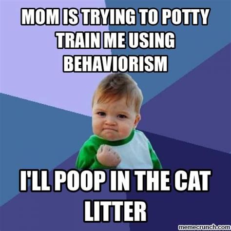 Potty Training Memes - 59 best images about potty training on pinterest parents mom meme and being a mom