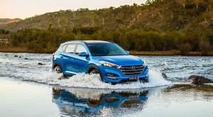 Hyundai Tucson 2017 Avis : les plus belles les plus mythiques ferrari de l 39 histoire ~ Medecine-chirurgie-esthetiques.com Avis de Voitures