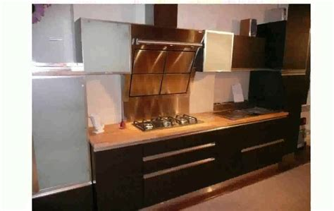 modele de cuisine image gallery modele de cuisine moderne