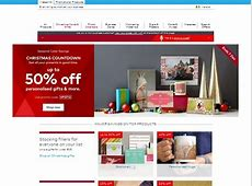 Vistaprint IE Voucher 50% OFF discount code + 12 more
