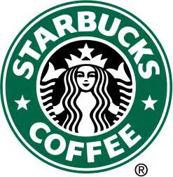 b design vinyl test 39 s starbucks coffee daily