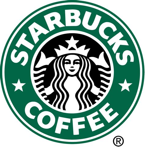 Claire's Blog: Starbucks Coffee Daily!
