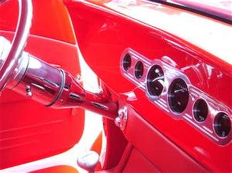 comment nettoyer un int 233 rieur en plastique dans une voiture article teamdemise