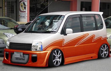Suzuki Karimun Wagon R Wallpapers by Suzuki Karimun Surf By Ditto Kun On Deviantart