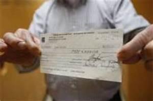 Faux Cheque De Banque Recours : les arnaques lorsque vous tes vendeur ~ Gottalentnigeria.com Avis de Voitures