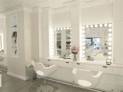 makeup hair salon salon tour cloud 10 bar salon in boca raton
