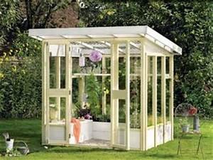 gewachshaus selber bauen ein gewachshaus fur den eigenen With garten planen mit kleines gewächshaus für balkon