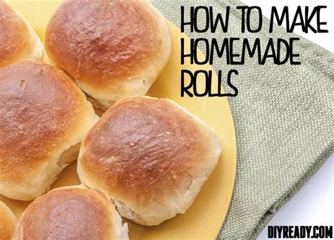How To Make Homemade Rolls From Scratch Mom's Yeast Roll. 36 Inch Coffee Table. Office Drawer. Best Sitting Position At Desk. Desk Lamp Black. Coral Drawer Pulls. Kitchenaid Refrigerator Drawers. Storage Kitchen Table. Average Height Of A Coffee Table