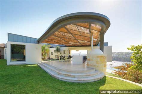 grand designs australia breathtaking contemporary design