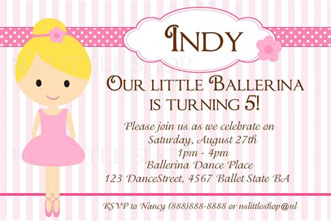 bridal tea party invitations birthday invitations for kids plumegiant
