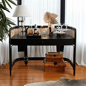 30, Amazing, Stylish, Home, Decor, Ideas, You, Never, Seen, Before