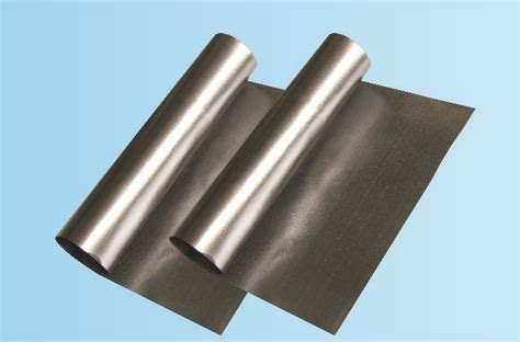 china thermal conductive composite pyrolytic graphite sheet china pyrolytci graphite sheet