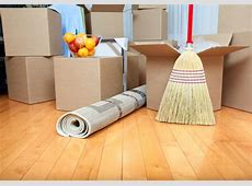cleaningbeforemovingout All Property Services, Inc
